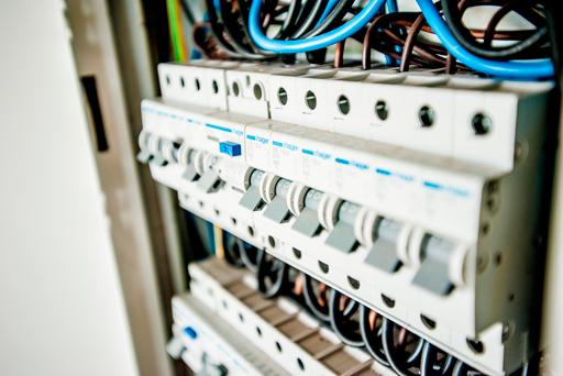 11electricidad