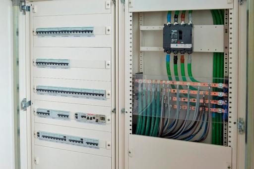 13electricidad